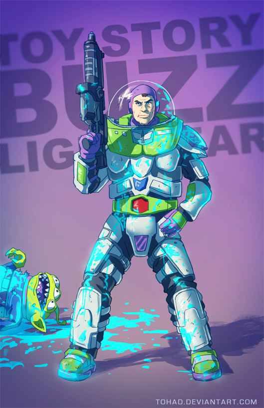 buzzlightyear_by_tohad