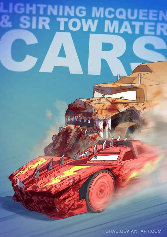 cars_by_tohad