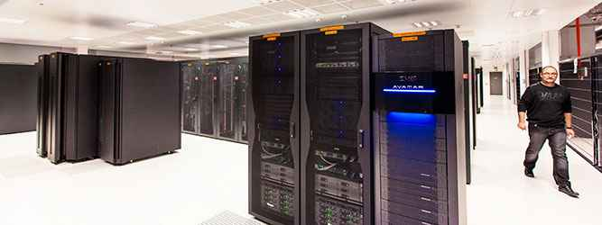 data_centers_meteo_france_1