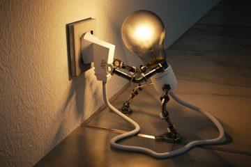 L'énergie : enjeux du 21ème siècle - entre innovation et économies d'énergies