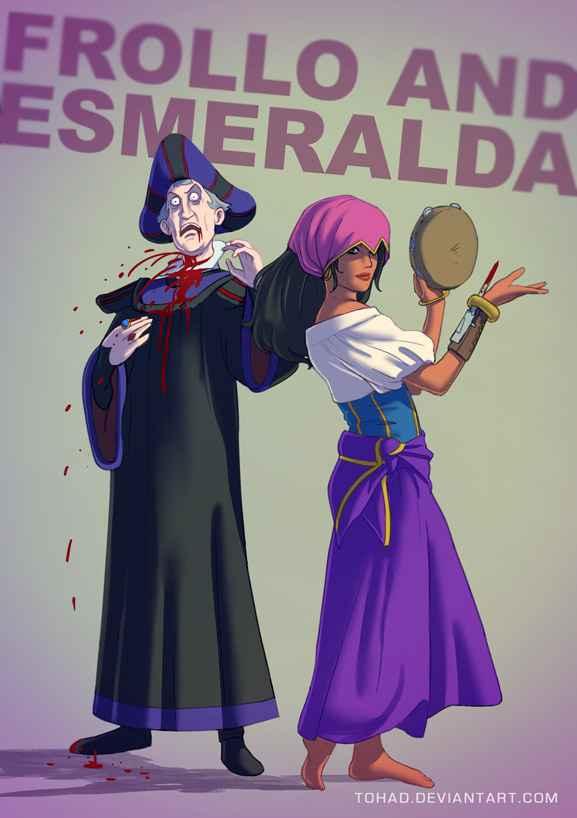 esmeralda_by