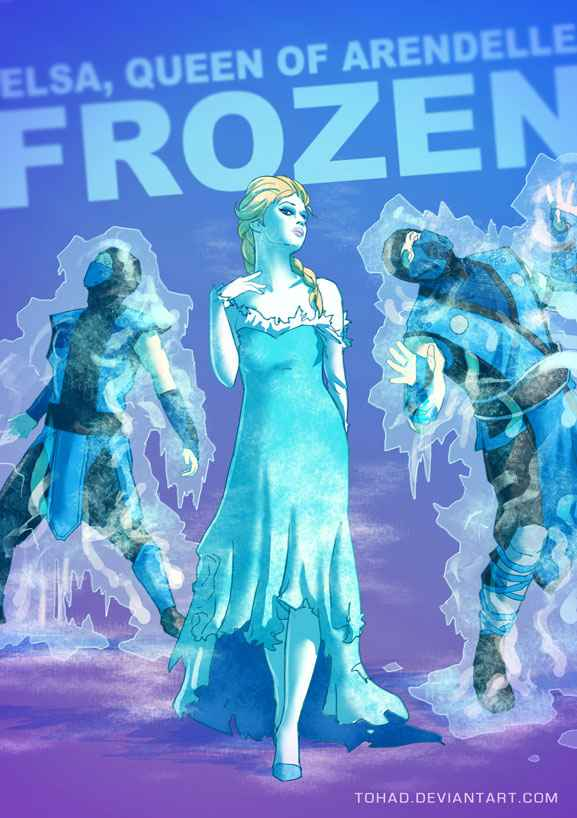 frozen_by_tohad