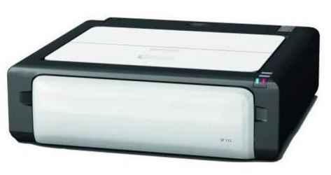 imprimante-laser-20-euro