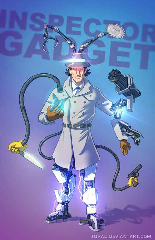 inspecteurgadget_by_tohad