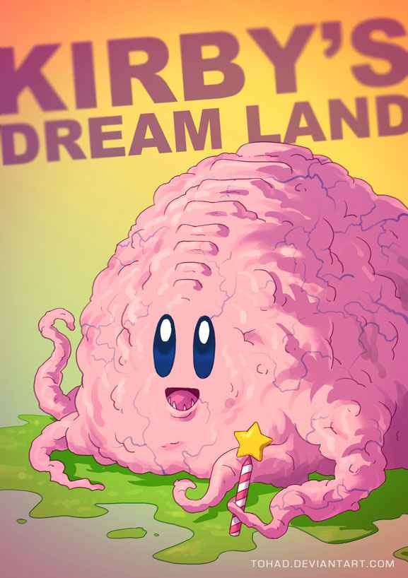 kirby_by_tohad
