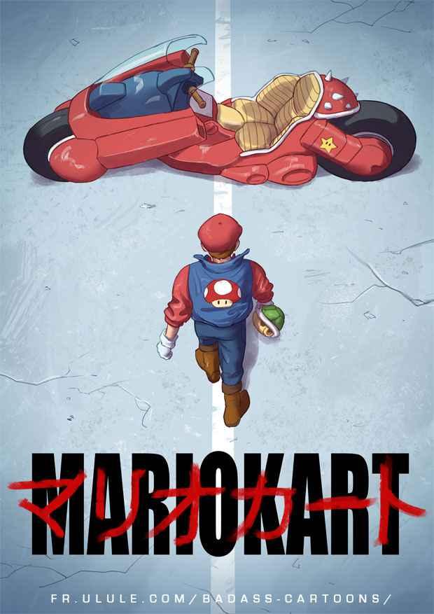 mariokart_by_tohad