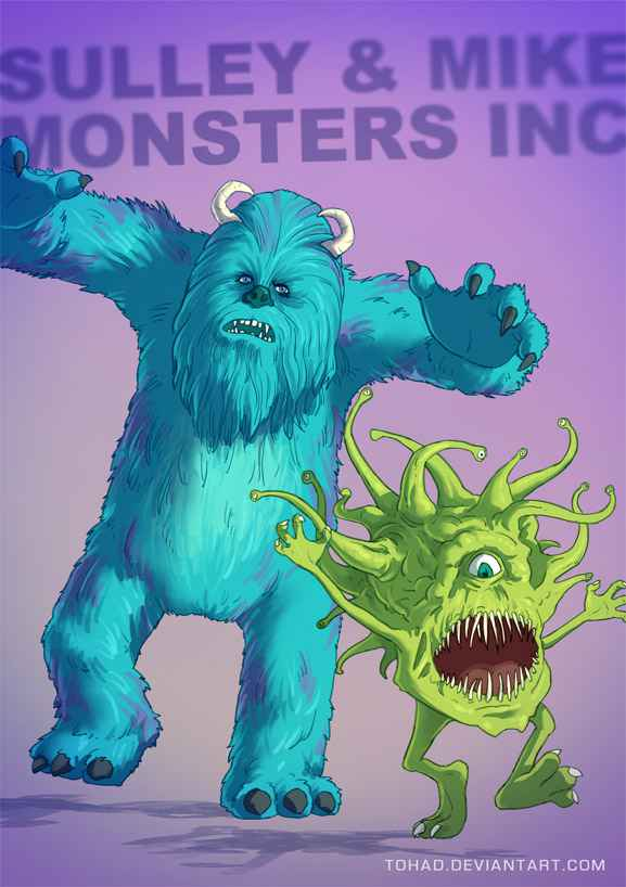 monstersinc_by_tohad
