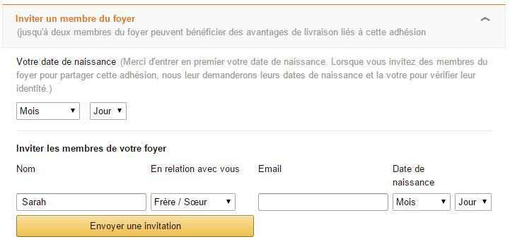 partager-compte-Premium-Amazon