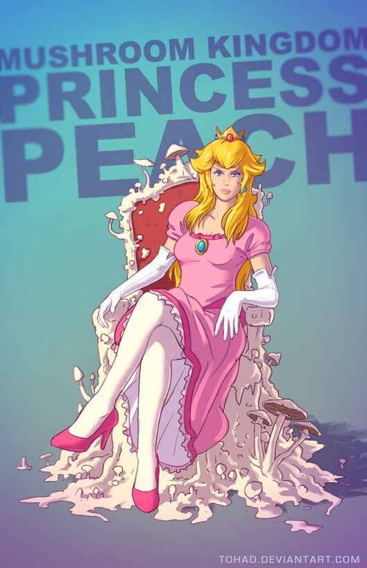 princesspeach_by_tohad