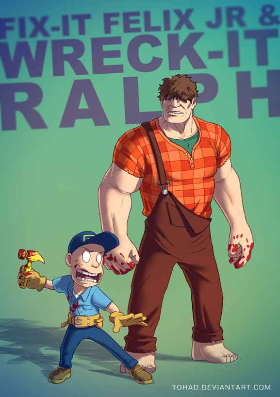 ralph_by_tohad
