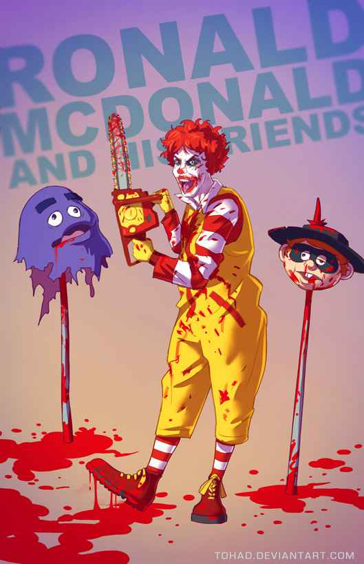 ronald_by_tohad