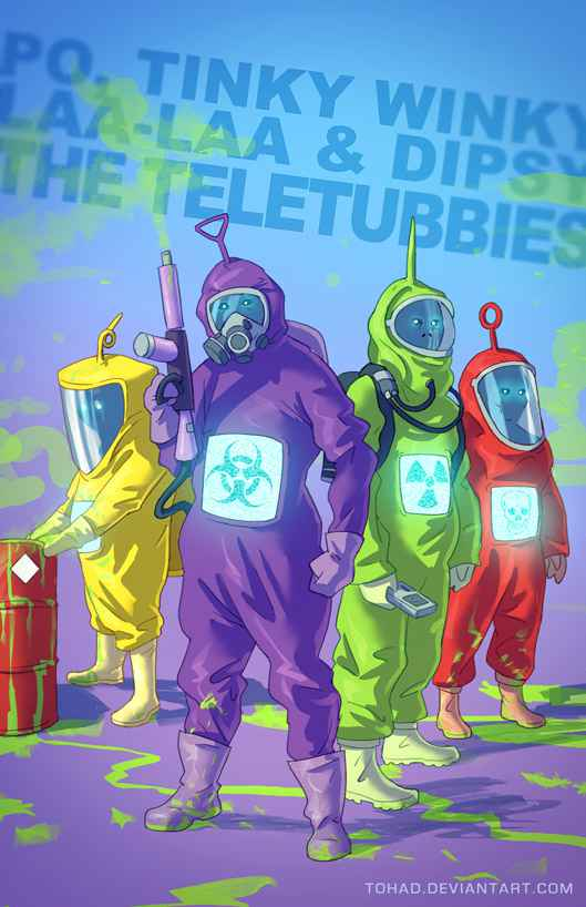 teletubbies_by_tohad