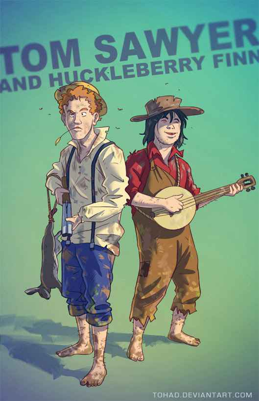 tomsawyer_by_tohad