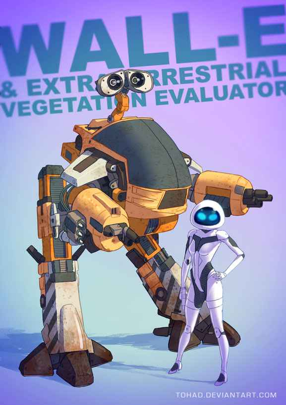 walle_by_tohad