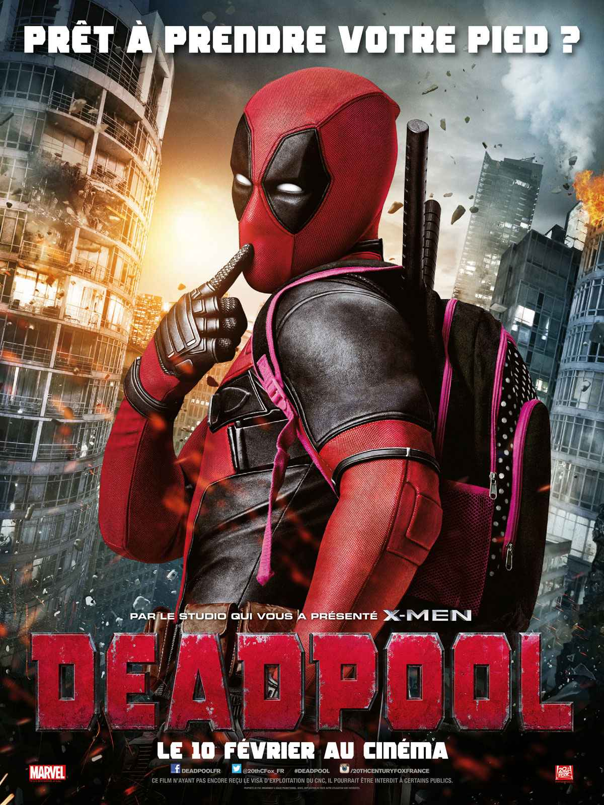 DEADPOOL_CRIT_NEOZONE2016-1