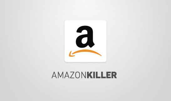 amazonkiller-fb