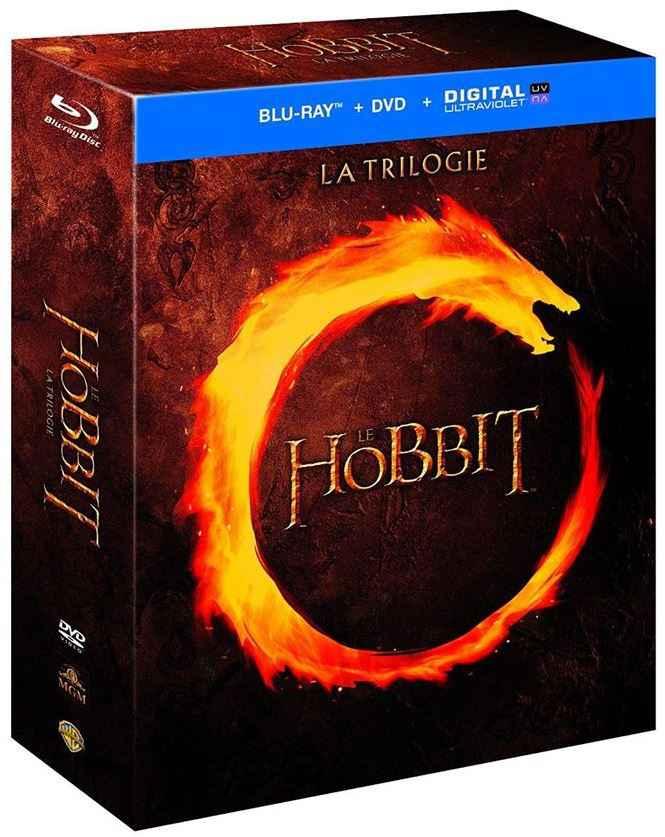 coffret-trilogie-le-hobbit
