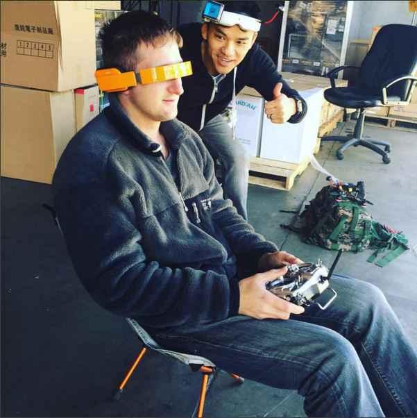 drone_course_propsman_neozone2016