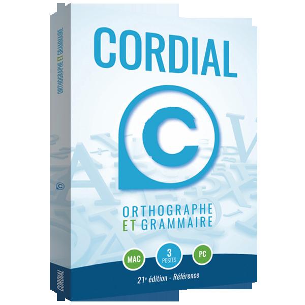Cordial-Ref-3D-HD