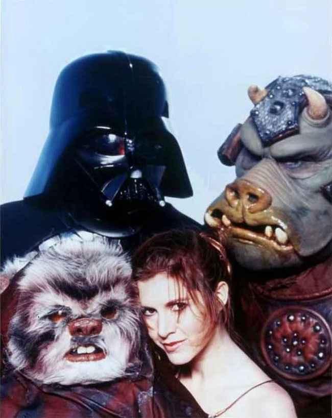 Slave-Leia-Carrie-Fisher-Promo-Retour-Du-Jedi-009