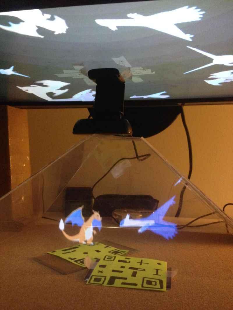 hologrammes-pokemons-05