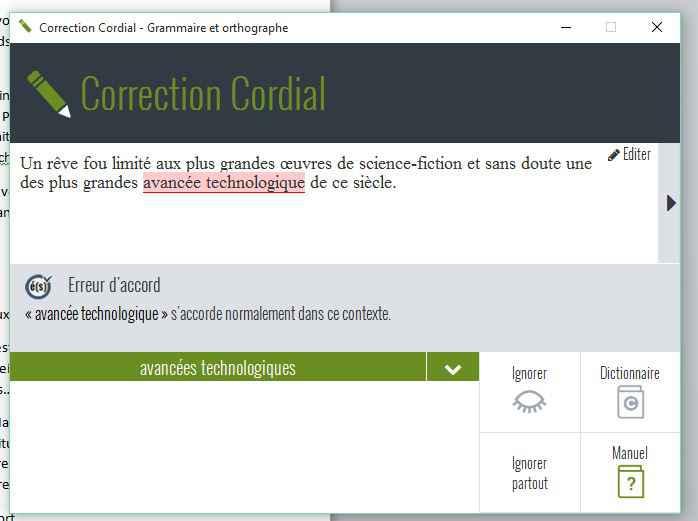 installation-cordial-04