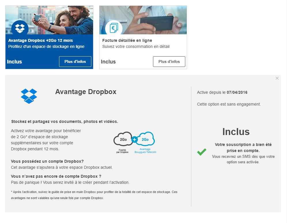 avantage_dropbox_bouygues