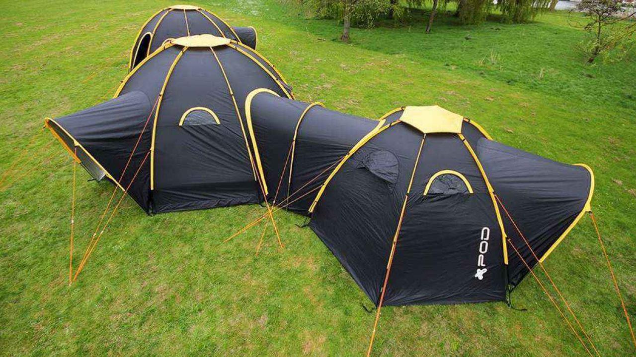 tente de camping images