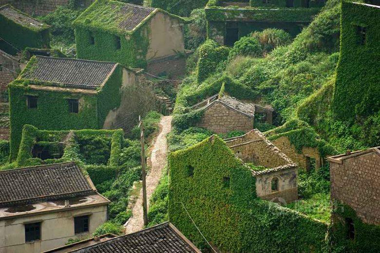 village-pecheur-abandonne-chine-004