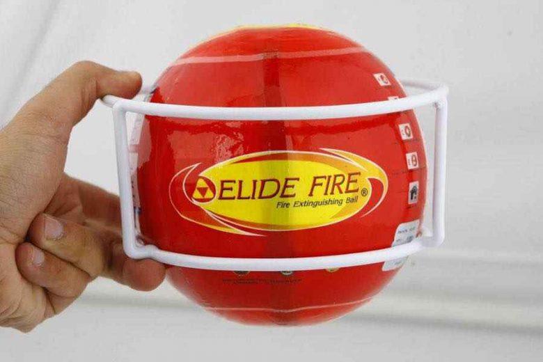 Elide-Fire-boule-incendie-002