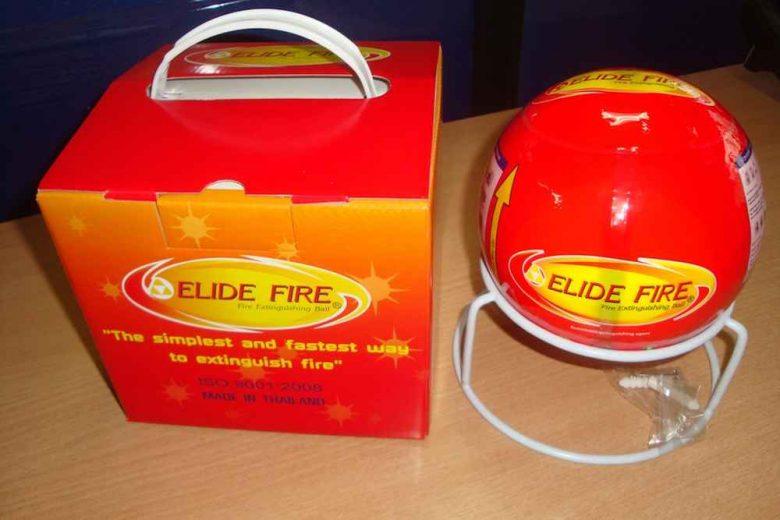 Elide-Fire-boule-incendie