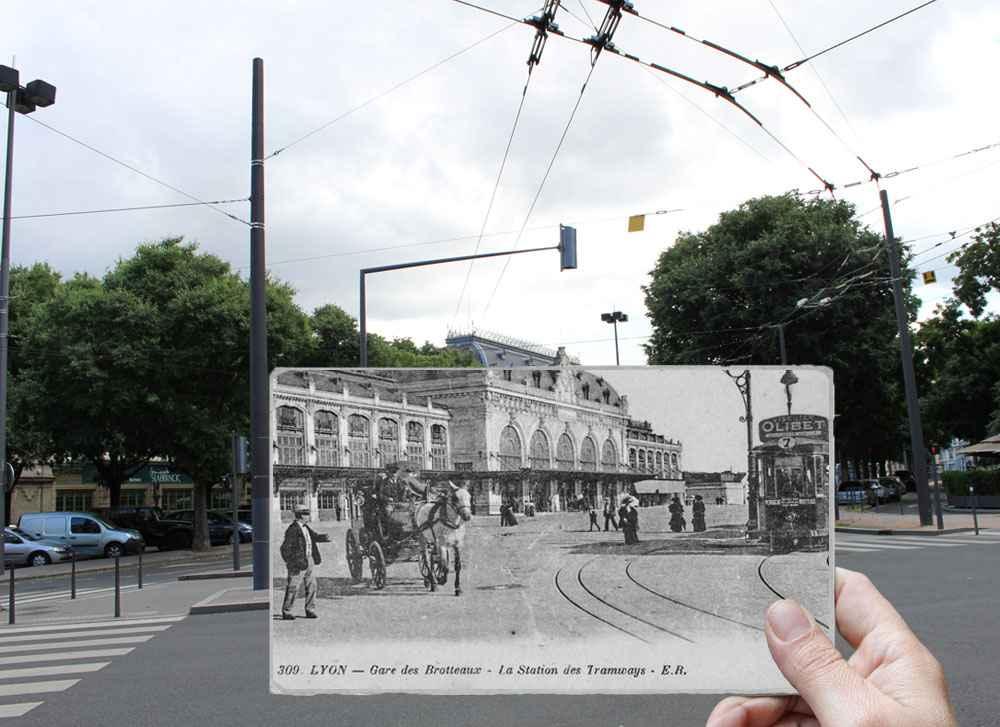 Fenetre -temporelle-Lyon-Gare-Des-Broteaux