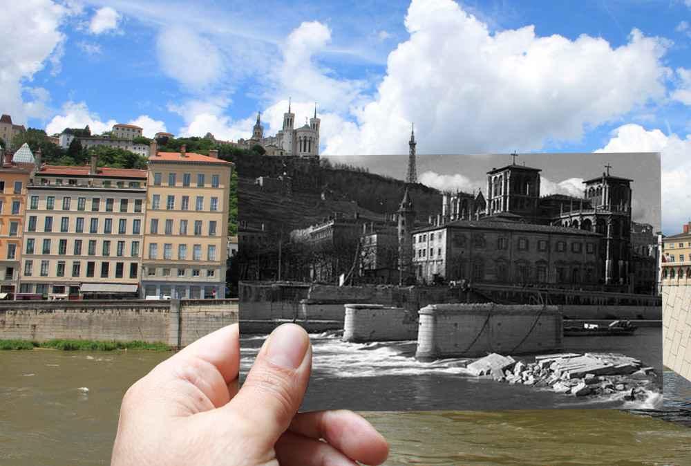 Fenetre -temporelle-Lyon-Pont-Tilslitt