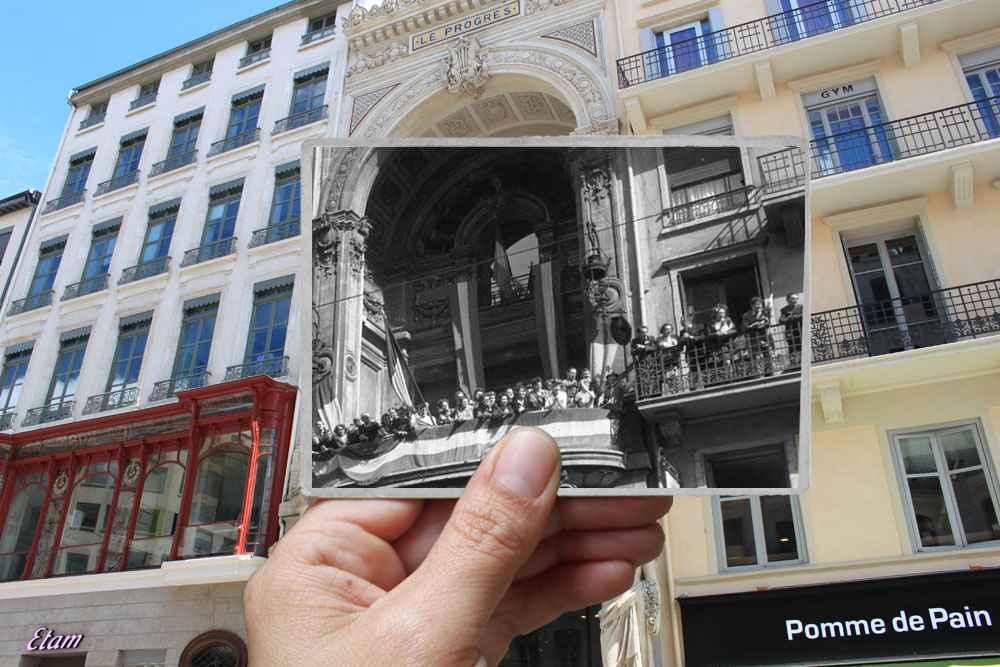 Fenetre -temporelle-Lyon-Republique-1945