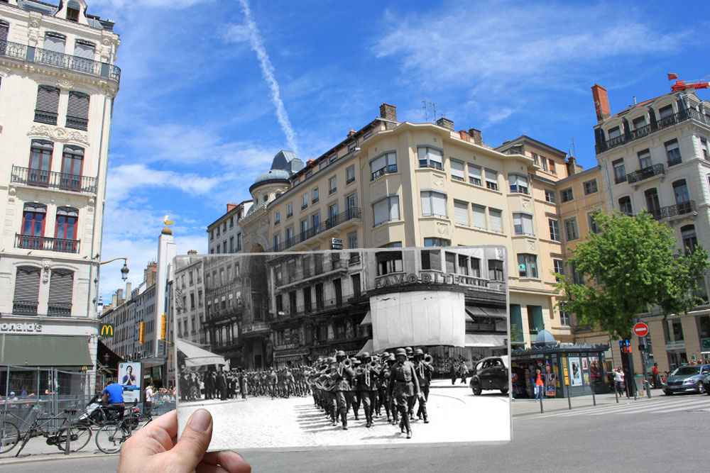 Fenetre -temporelle-Lyon-defile-allemand-republique