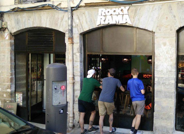 Rockyrama-Cafe-Lyon-006