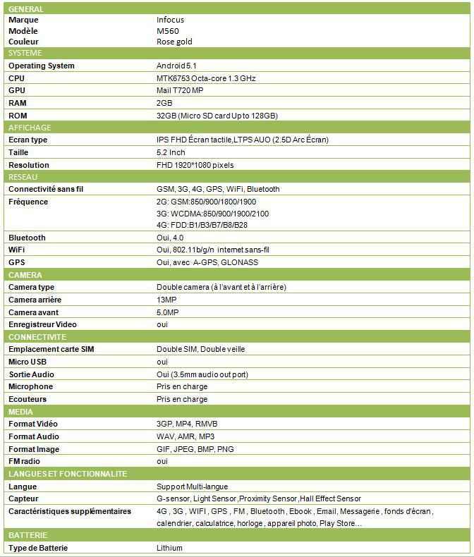 Test-Infocus-M808-caracteristiques-01