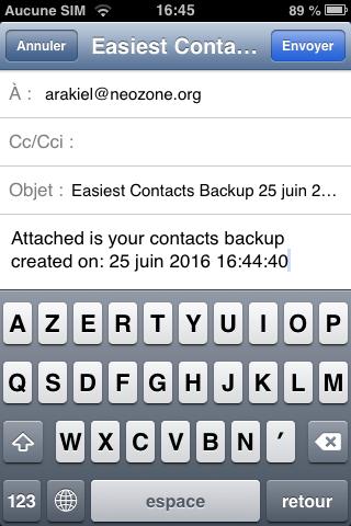 backup-contact-002