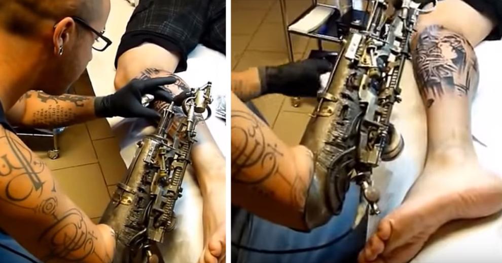 bras-tatoueur-steampunk-biomeca-lyon-005