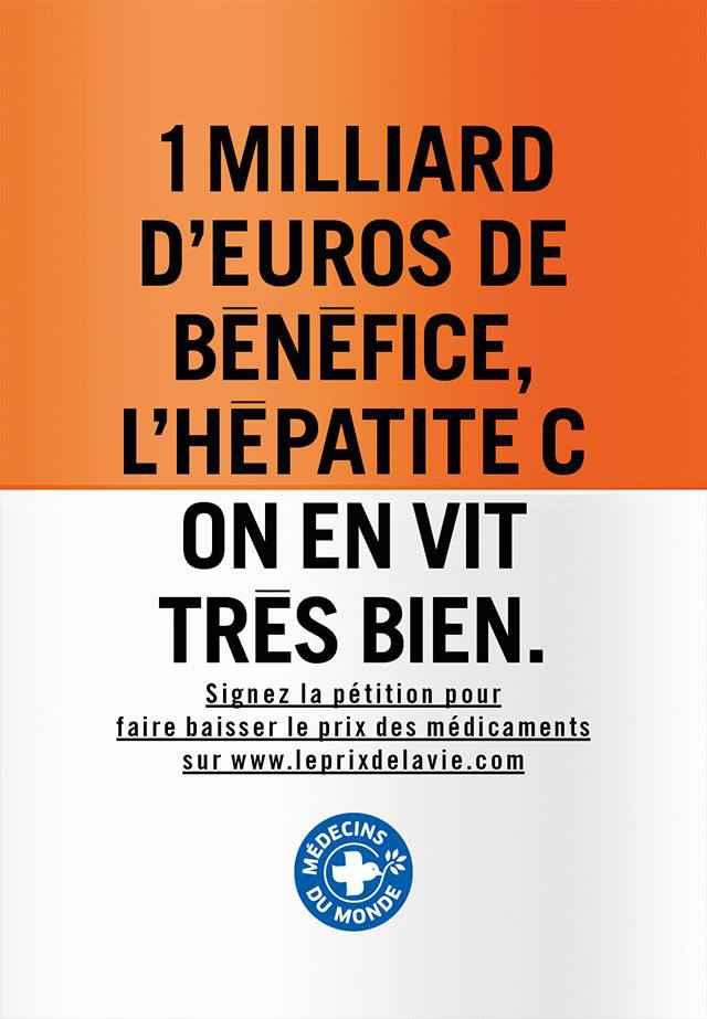 campagne-censuree-medecins-du-monde-003