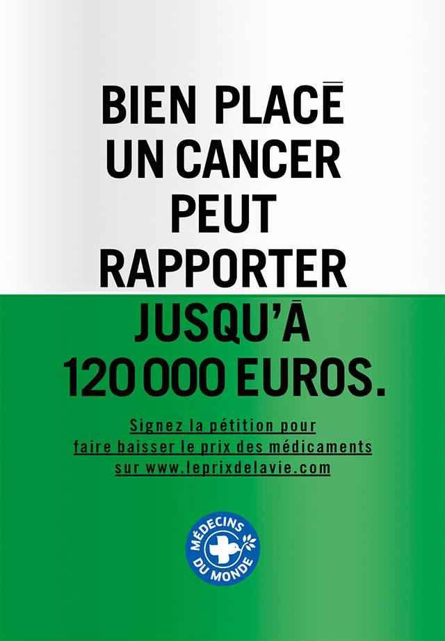 campagne-censuree-medecins-du-monde-006