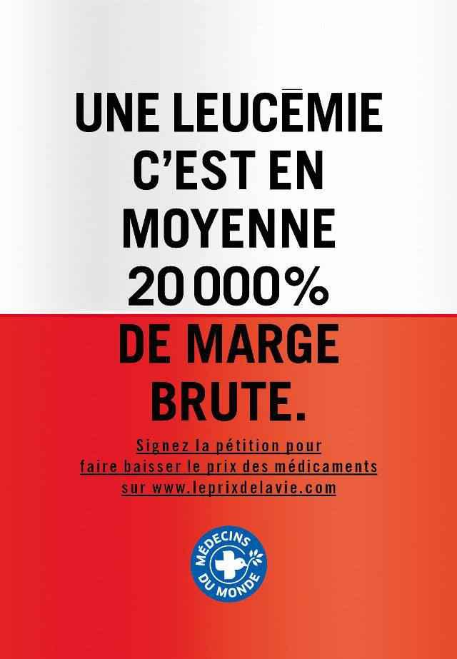 campagne-censuree-medecins-du-monde-009