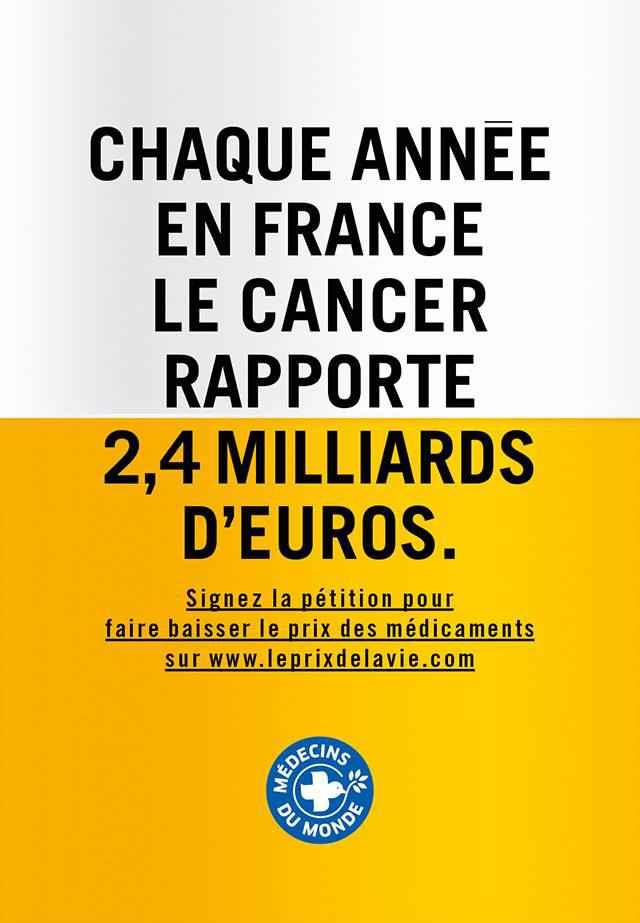 campagne-censuree-medecins-du-monde-010