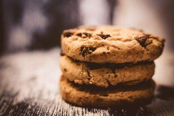 CookiesOK - Dites oui automatiquement aux avertissements de Cookies