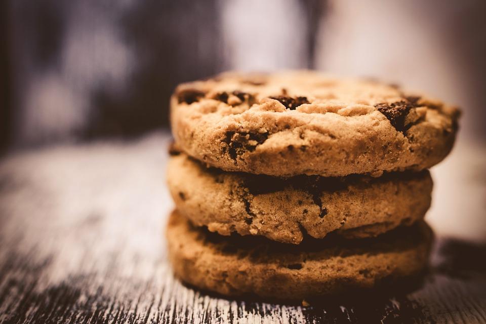 Photo de EditThisCookie – Une extension pour supprimer les cookies d'une page spécifique