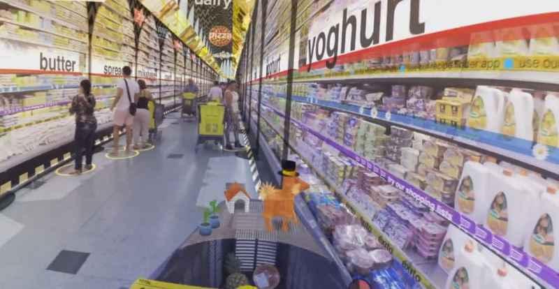 magasin-virtuel1
