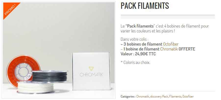 pack-filament-promo