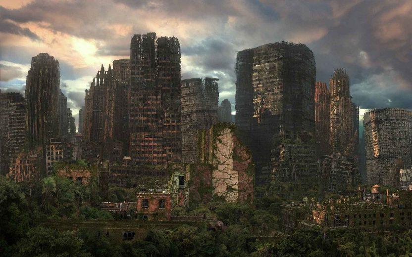 post-apocalyptique-001