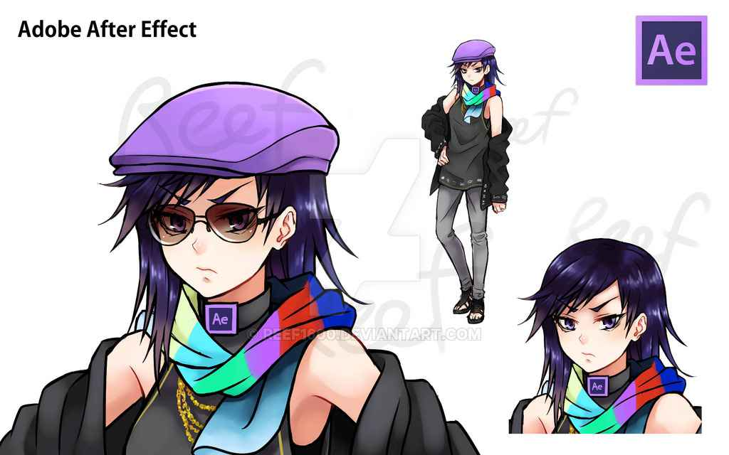 _program_girl__after_effect_by_reef1600-d9gb5yq