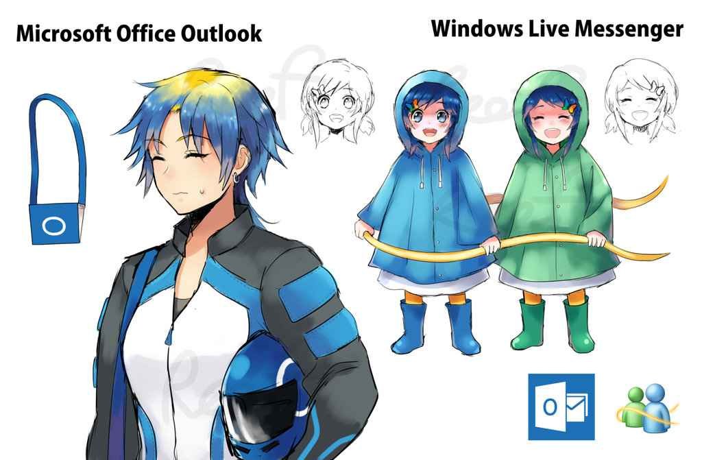 _program_girl__outlook_by_reef1600-d9nvfed